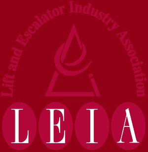LEIA Logo_300