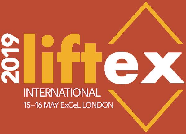 Liftex 2019 Reversed_600