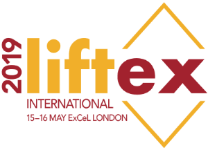 Liftex 2019 logo_300