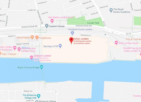 liftex_map